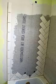 best 25 herringbone subway tile ideas on pinterest subway tile