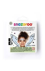 the worlds favorite face paint u0026 face painting kits snazaroo com