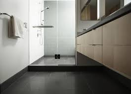 Flooring Options For Bathrooms by Which Bathroom Floor Tile Is Right For You Yahoo Homes Article