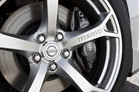 nissan 370z nismo wheels mad 4 wheels 2009 nissan 370z by nismo best quality free high