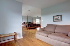 Sitting Room Suites For Sale - 15451 old dory lane leesburg va 20176