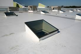 Skylight Design by Hurricane Rated Skylights For Wind Zone 3 Applications