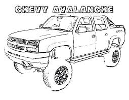 coloring pages of lowrider cars lowrider coloring pages cars four wheel drive cars coloring pages