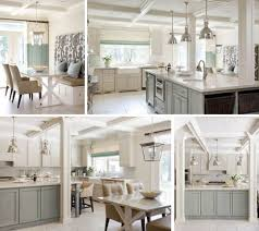 kitchen mini pendant lights painted island pendant lighting
