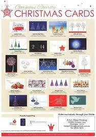 card templates beautiful company christmas cards handmade