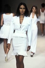 gail elliott page 51 female fashion models bellazon