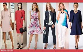 casual wear for women what is smart casual for women on cruises boomerinas
