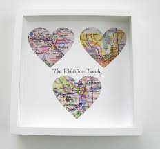 wedding gift for parents wedding gift view gifts for parents for wedding to suit every