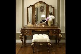 Luxury Sofa Set 2015 Italian Bedroom Furniture Designer Luxury Bedroom Furniture
