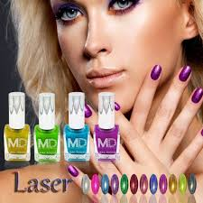 nail varnish nail varnish suppliers and manufacturers at alibaba com