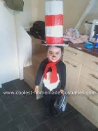 1 Boy Halloween Costume Ideas 80 Cat Hat Costume Ideas Images Costume