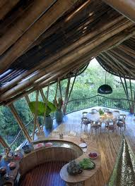 best 25 tree house designs ideas on diy tree house