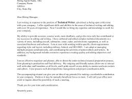 adjunct cover letter gallery cover letter ideas