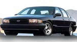 1996 corvette review 1994 1996 chevrolet impala ss user car reviews motor trend