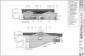 Electrical Floor Plan Sample Electrical House Plan Traditionz Us Traditionz Us