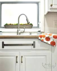 kitchen towel rack ideas fascinating kitchen towel rack kitchen towel rack designs kitchen