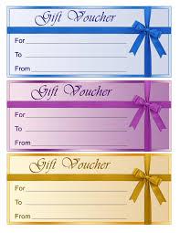 gift coupon templates exol gbabogados co