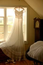 Christian Wedding Planner Choosing The Best Wedding Dress U2013 6 Options To Consider
