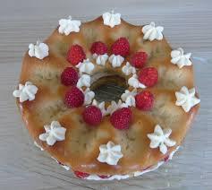 cuisiner le c eri gâteau d anniversaire pour mon chéri les recettes de zaza et de