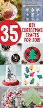 baby nursery divine christmas diy craft ideas high def gallery