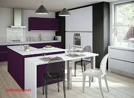 hauteur plinthe cuisine plinthe meuble cuisine plinthe pour meuble de cuisine best gallery