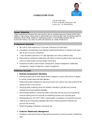 objective for sales resume objectives for sales resumes sales