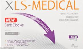 Blockers Nz Which Slimming Products Really Work From Burners To Carb