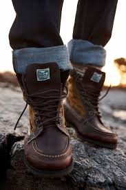25 brown leather boots ideas on best 25 s boots ideas on boots boots for
