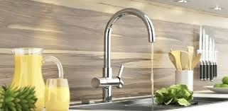 Kitchen Faucets Reviews Consumer Reports Best Kitchen Faucet Best Kitchen Faucet Kitchen Faucets With