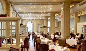 Private Dining Rooms Philadelphia by Philadelphia Philadelphia Pa Private Dining Rehearsal Dinners