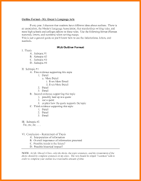 how to write a first resume how to a resume msbiodiesel us mla essay sample work cited example resume cv cover how to write a how to