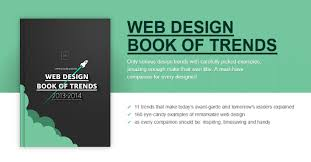 design free ebooks free e books on ui design wireframing and latest design trends by