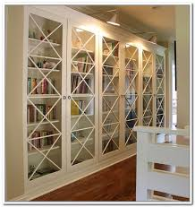 oak bookcases with glass doors white bookcase with glass doors full size of furniture homewhite