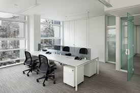 Office by Halldis Office Space Milan Italy Eoffice Coworking Office