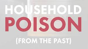 the poisoner u0027s handbook american experience official site pbs