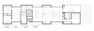 shed homes plans shed design house plans momchuri