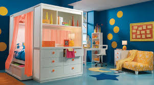 Furniture Design And Decoration Ideas For Cool Kid Bedroom Set - Bed room sets for kids