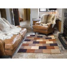 Modern Rugs Discount Code 247 Best Rug And Roll Images On Pinterest Contemporary Rugs
