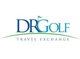 travel exchange images Golf cap cana blog jpg