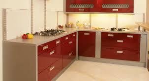 kitchen astounding kitchen cabinet new ideas horrible kitchen