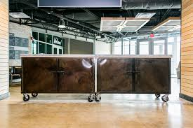 Blog  Second Chance Custom - Custom furniture austin