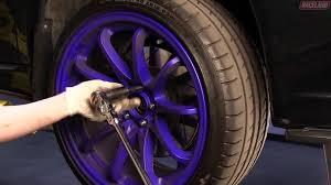 purple subaru wagon how to install subaru legacy coilovers youtube
