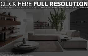 modern livingroom designs modern decorating ideas best decoration ideas for you