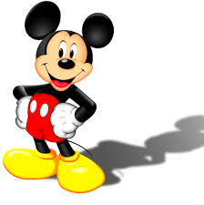 mickey mouse pictures images 3