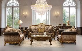 victorian livingroom hd 26 homey design upholstery living room set victorian european