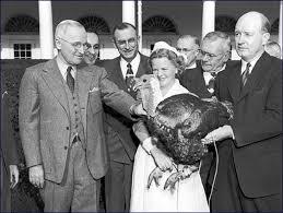 obama pardons thanksgiving turkey free birds presidential turkey pardons nbc news