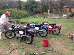motocross bikes for sale ni 1960 u0027s suzuki b105p motorcycles vintage motorcycles pinterest