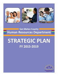 hr publications human resources department