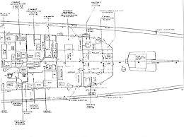 ships drawings