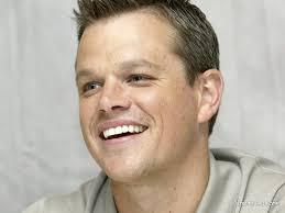 Matt Damon S House Boston by 768 Best Matt Damon Images On Pinterest Matt Damon Beautiful